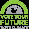 craf-vote-your-future-120x120